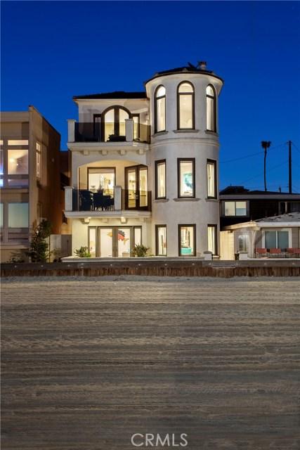5915 Seaside Walk, Long Beach, CA, 90803