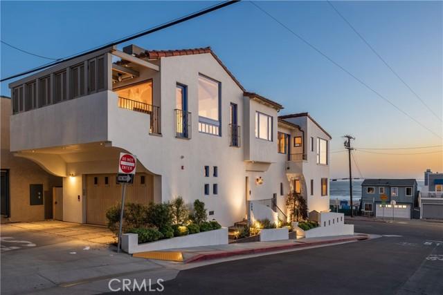 108 35th Hermosa Beach CA 90254