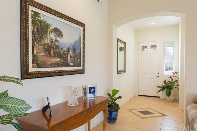 31313 Gleneagles Dr, Temecula, CA 92591 Photo 3