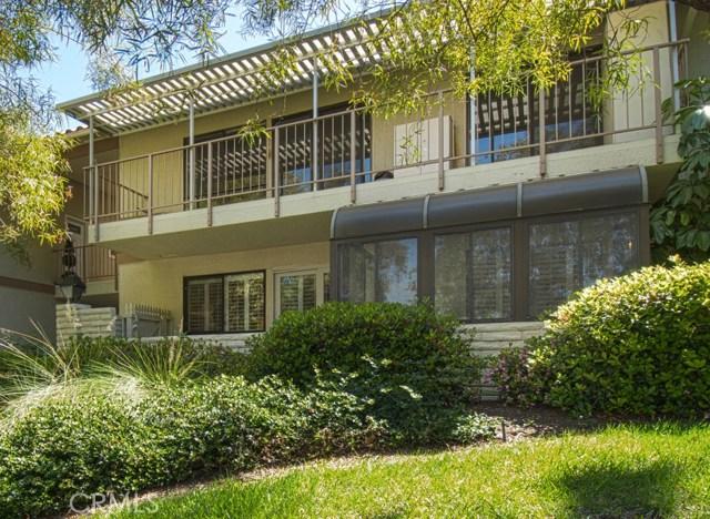 872  Avenida Sevilla, Laguna Woods in Orange County, CA 92637 Home for Sale