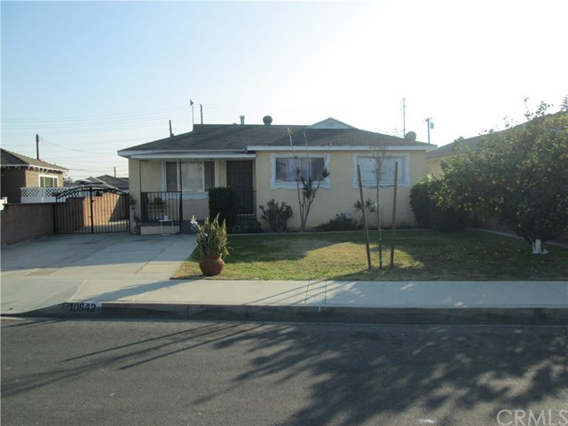 10842 Pluton St, Norwalk, CA 90650 Photo