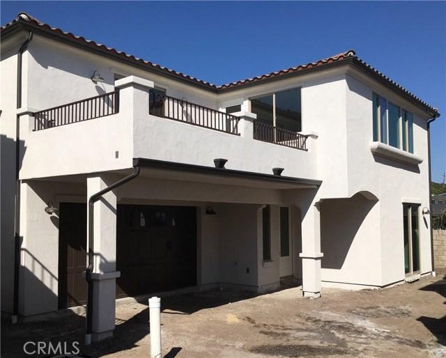 Property for sale at 2524 Coburn Lane, Pismo Beach,  CA 93449
