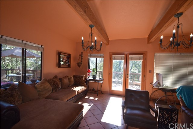 1625 Clover Valley Road Upper Lake, CA 95485 - MLS #: LC17173051