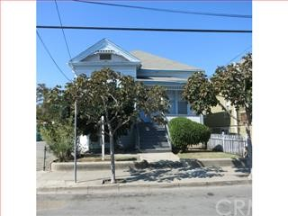 169 GIFFORD Avenue San Jose, CA 95110 - MLS #: ML81434358