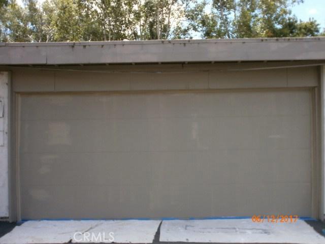 2687 W Plum Tree Lane Anaheim, CA 92801 - MLS #: OC17132328