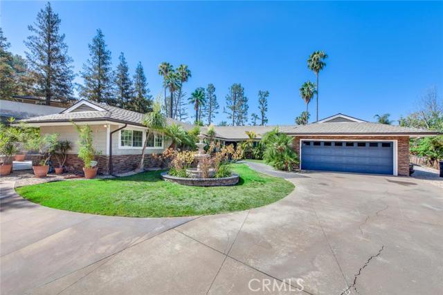 20508 E Rancho Los Cerritos Road, Covina, CA 91724