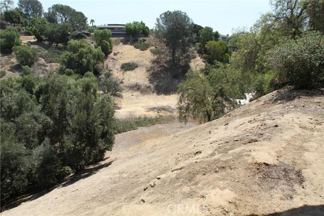 1223 Miramar Drive, Fullerton CA: http://media.crmls.org/medias/2690293f-1a08-4b55-8bfe-9c438131e410.jpg