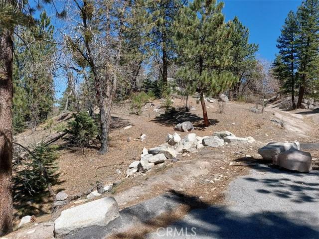 0 Deep Creek, Running Springs CA: http://media.crmls.org/medias/26907295-91d2-49da-b904-1de56b62d529.jpg
