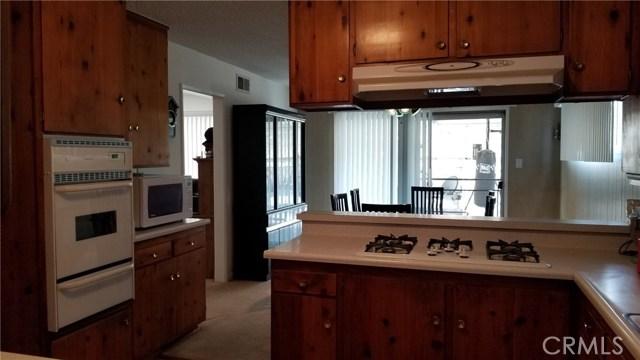 885 Ackley Street Monterey Park, CA 91755 - MLS #: WS18195106