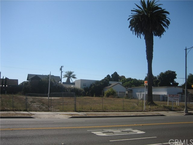 411 S Pacific Coast Highway, Redondo Beach, California 0 Bedroom as one of Homes & Land Real Estate