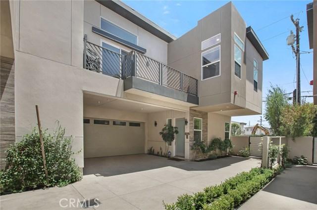 2518 Nelson Ave C, Redondo Beach, CA 90278 photo 25