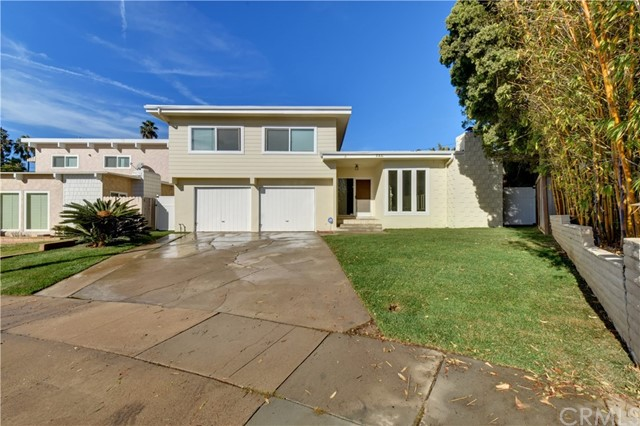 Photo of 721 Beachcomber Drive, Seal Beach, CA 90740