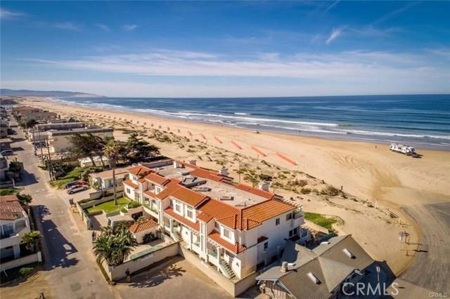 1258 STRAND WAY #1, OCEANO, CA 93445  Photo 20