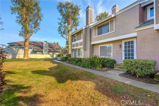 52 Hollowglen, Irvine, CA 92604 Photo 0