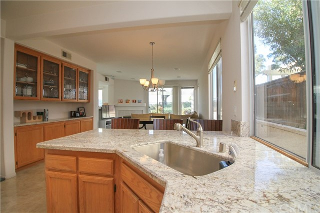 31534 Via San Carlos, Temecula, CA 92592 Photo 6