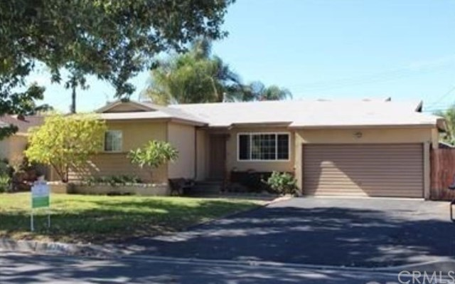 8232 Malachite Avenue, Rancho Cucamonga, CA, 91730