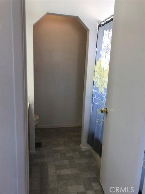 7775 Smoke Tree Road Phelan, CA 92371 - MLS #: IV18120636