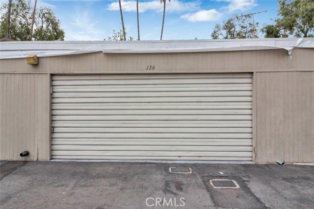 1722 Mitchell Avenue 136, Tustin, CA 92780, photo 18