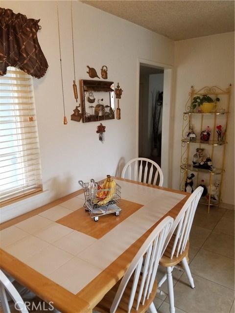 1501 Westmoreland Drive Montebello, CA 90640 - MLS #: MB17127331