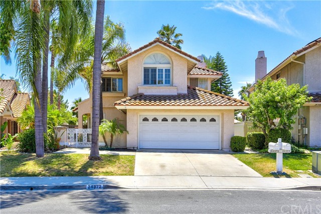 Photo of 24372 Patricia Street, Laguna Hills, CA 92656
