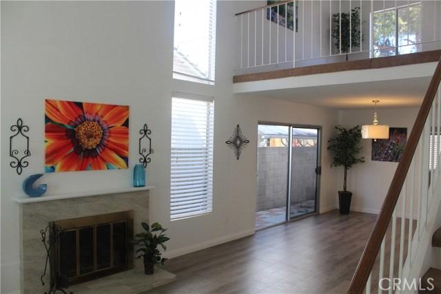11570 Pinnacle Peak Court, Rancho Cucamonga CA: http://media.crmls.org/medias/26a246d9-8d53-476a-9421-8c4f7045a60b.jpg