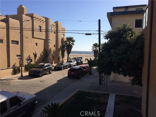 15 63rd Ave 6, Playa del Rey, CA 90293 photo 10