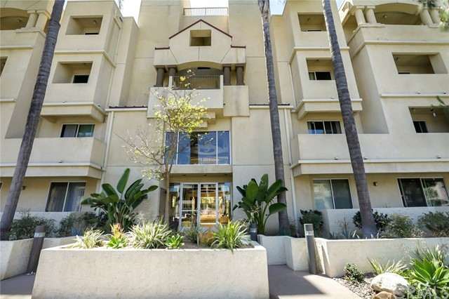 535 Magnolia Av, Long Beach, CA 90802 Photo 2
