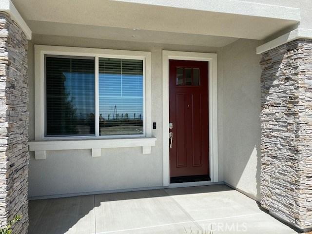 Photo of 16502 Casa Grande Avenue #343, Fontana, CA 92336