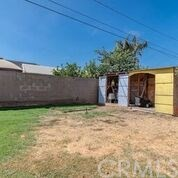 108 W 224th Place, Carson CA: http://media.crmls.org/medias/26a549e8-7791-4e48-840f-a449ea6a1a3a.jpg