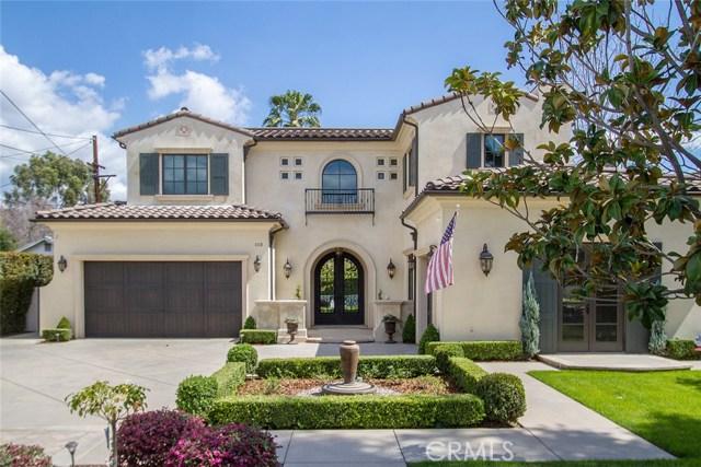 1112 El Monte Avenue, Arcadia CA: http://media.crmls.org/medias/26a6492e-9643-42a7-a3a0-1c54fdf6a689.jpg