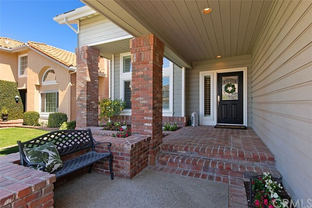 Photo of 22442 Rosebriar, Mission Viejo, CA 92692