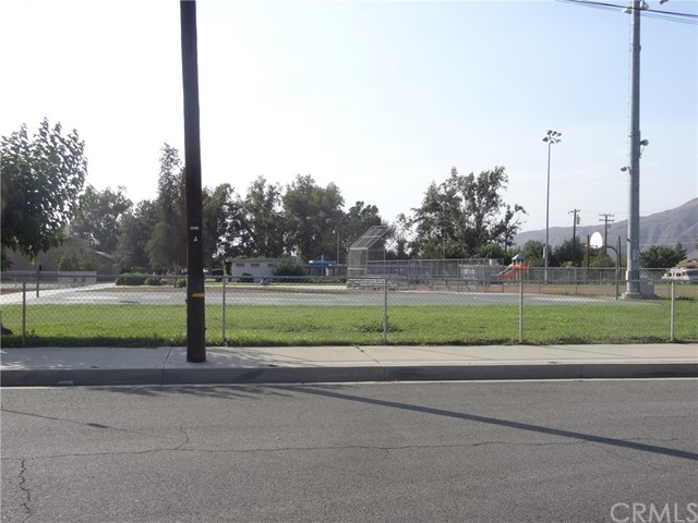 193 W Washburn Avenue San Jacinto, CA 92583 - MLS #: TR18146526