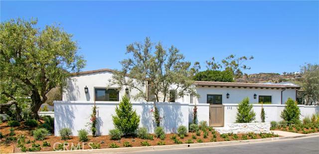 242 Monarch Bay Drive, Dana Point, CA, 92629