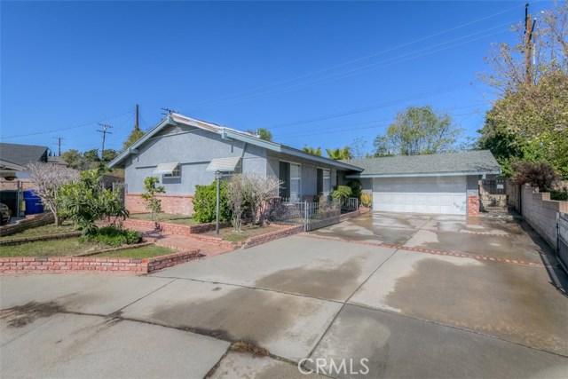 5209 Ansdell Place,Arcadia,CA 91006, USA