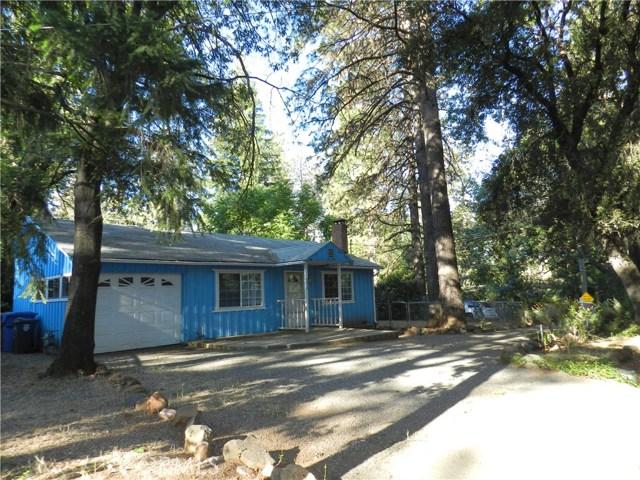 5939 Oliver Road, Paradise CA: http://media.crmls.org/medias/26a9be64-bc39-46ee-8697-82f530f965bd.jpg