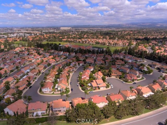 5 Cortona, Irvine, CA 92614 Photo 28