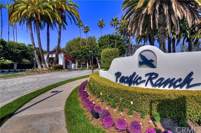 19532 Ranch Lane 107 Huntington Beach, CA 92648 is listed for sale as MLS Listing OC17155325