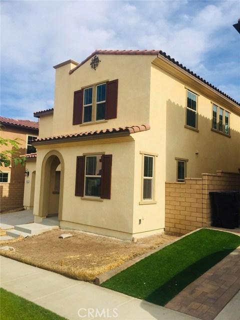 266 N Callum Dr, Anaheim, CA 92807 Photo 4
