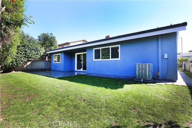 403 S Vicki Ln, Anaheim, CA 92804 Photo 25