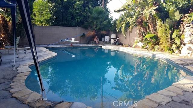 10141 Antigua St, Anaheim, CA 92804 Photo 4