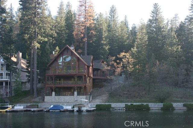 0 Meadow Bay Drive, Lake Arrowhead CA: http://media.crmls.org/medias/26ac3b78-7015-467b-bda7-d0fee6034c16.jpg