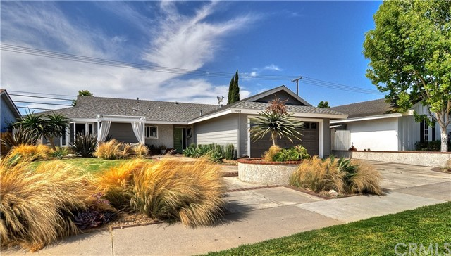 9061 Veronica Drive, Huntington Beach, CA 92646