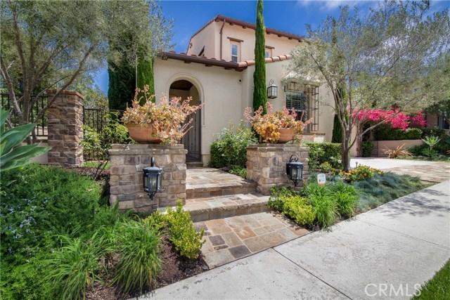 12 Via Lucena, San Clemente CA: http://media.crmls.org/medias/26adf138-4de9-4206-9bed-4f69f9d2e399.jpg