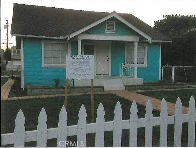 918 22nd St, Santa Monica, CA 90403 Photo