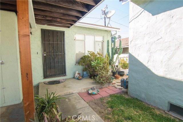 565 N Valencia Place Covina, CA 91723 - MLS #: CV18234126
