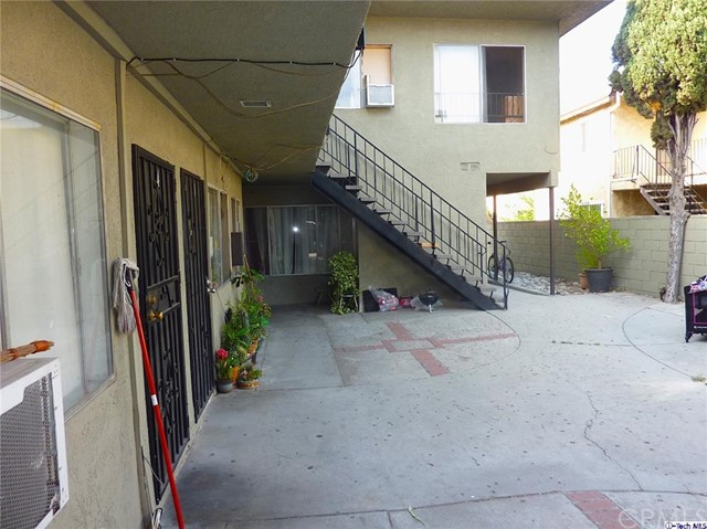 Single Family for Sale at 11820 Hart Street North Hollywood, California 91605 United States