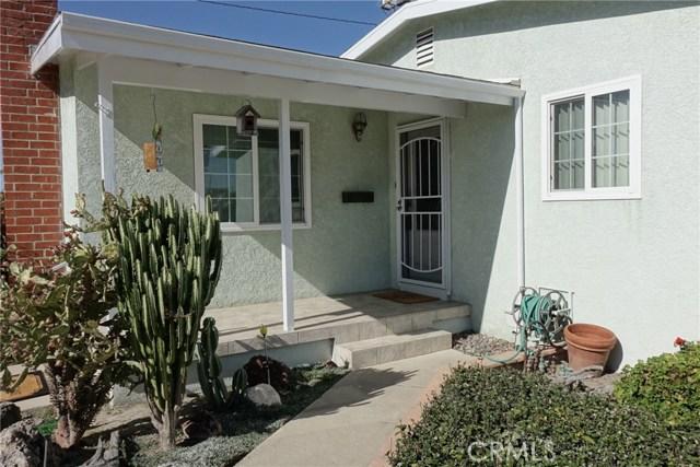 2901 Senasac Av, Long Beach, CA 90815 Photo 16