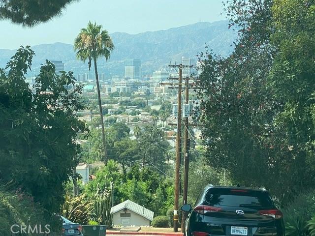 0 Aguilar St, Los Angeles CA: http://media.crmls.org/medias/26b06f37-e845-40b6-b6fb-83d3c9e07be9.jpg