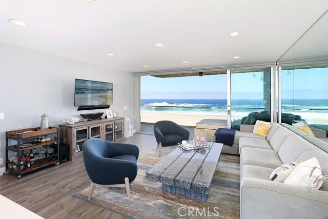 31755 Coast 106  Laguna Beach CA 92651