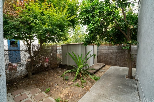 11572 Mississippi Av, Los Angeles, CA 90025 Photo 24